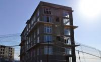 Директора ГК «Любимый берег» будут судить за мошенничество с квартирами