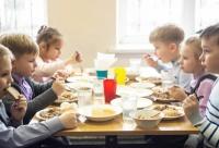 В Крыму предлагают учитывать инфляцию при расчете субсидий регионам на питание школьников