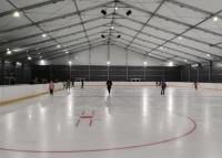 Школу зимних видов спорта планируют создать в Евпатории