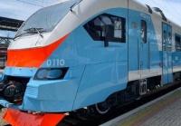 В Крыму увеличат количество электричек