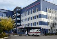 В Ялте нехватка участковых терапевтов составляет более 45%