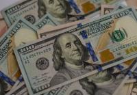 Крымский таможенник отказался от взятки в $1000