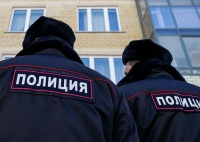 На ЮБК задержан мошенник, продававший пенсионерам системы от протечки воды