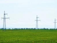 Минэнерго РФ разрабатывает программу модернизации системы электроснабжения Крыма