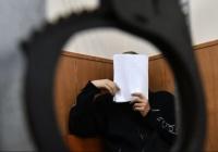 Ялтинцу грозит срок за бутлегерство и попытку подкупа следователя