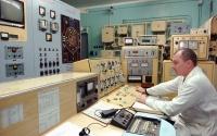 Стало известно, когда заработает севастопольский ядерный реактор
