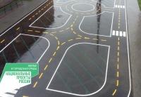 Начата работа по разработке новых дорожных сетей в Симферополе