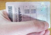 Феодосийский таксист выманил у граждан 200 тыс рублей за помощь в получении водительских прав