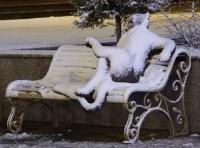 МЧС предупредило об аномальном похолодании в Крыму