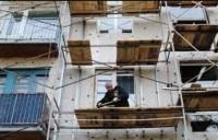 На ремонт Керченской школы-интерната потратят почти 62 млн рублей