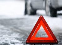 Более 30 машин: стали известны подробности массовых аварий под Симферополем