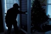 Евпаторийские полицейские задержали мужчину, подозреваемого в совершении серии краж
