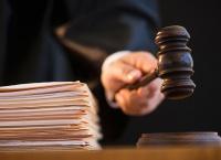 Суд в Ялте рассмотрит дело о покушении на сбыт крупной партии наркотиков