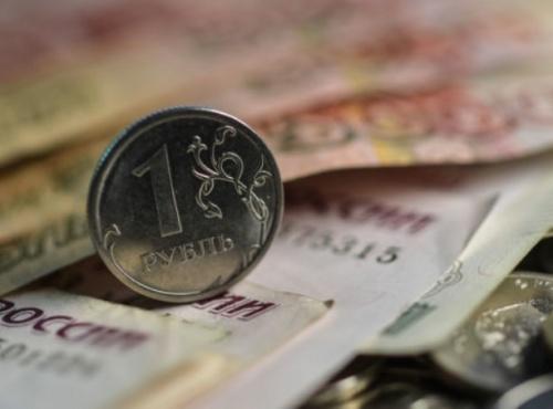Почти миллиард: в минфине озвучили доходы самозанятых в Крыму