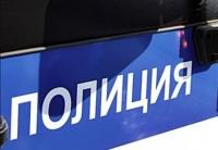 Ялтинские полицейские выявили 11 человек, уклоняющихся от прохождения реабилитационных мероприятий по избавлению от наркозависимости