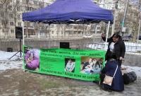 Общественный совет Симферополя решил бороться с незаконными сборами «благотворительных» средств