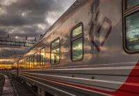 В мае в Симферополь пустят поезда из Мурманска