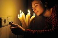 Более трех тысяч севастопольцев могут остаться без электричества из-за долгов