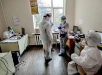 Четверо крымчан отправили на изоляцию после поездки в Великобританию