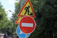 Карантинная улица в Севастополе закрыта ещё на неделю