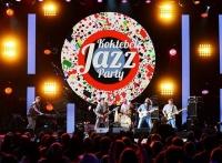 В Крыму летом проведут два музыкальных фестиваля