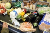Цены в Севастополе растут вдвое быстрее, чем по всей стране