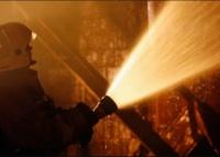 Один человек погиб и один пострадал при пожаре в крымском селе