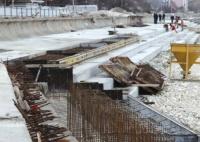 Проект реконструкции набережной Терешковой выйдет из экспертизы в июле