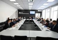 Китайские бизнесмены заинтересованы в сотрудничестве с Республикой Крым в сфере туризма - Ирина Кивико