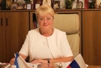 Ирина Кивико: Расходы, направленные на соцвыплаты крымчанам, в 1,6 раза превысили показатель прошлого года