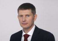 Министр экономического развития РФ: Важно создание экономической базы, чтобы Крым и Севастополь полагались на собственные силы