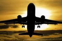 Крупнейшая авиакомпания России впервые запустит рейсы из Красноярска в Крым