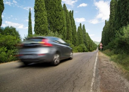 В России меняют правила купли-продажи автомобилей с пробегом