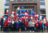 Власти Ялты закупят на 10 млн руб технику и мебель для Алупкинского дома культуры