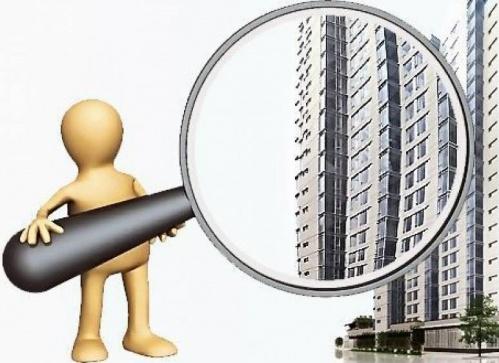 Инспекция обязала управляющую организацию г. Евпатория привести общее имущество МКД в соответствии с требованиями действующего законодательства