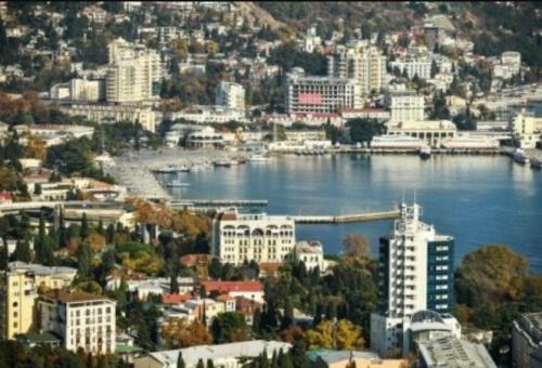 Этим летом отдых в Крыму станет дороже на 10-25%, - эксперты