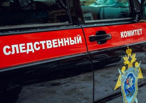 Следком начал проверку по факту падения девочки в шахту лифта алуштинского недостроя