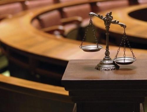 Севастополец отправился на 10 лет в колонию за попытку изнасилования несовершеннолетней
