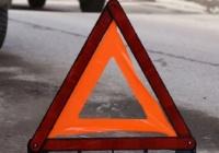 ДТП в Евпатории: под колёсам авто погибла женщина-пешеход