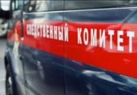 Несовершеннолетнюю студентку колледжа избили в Крыму