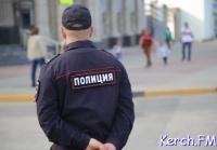 Из дома культуры в Ленинском районе молодой парень вынес технику