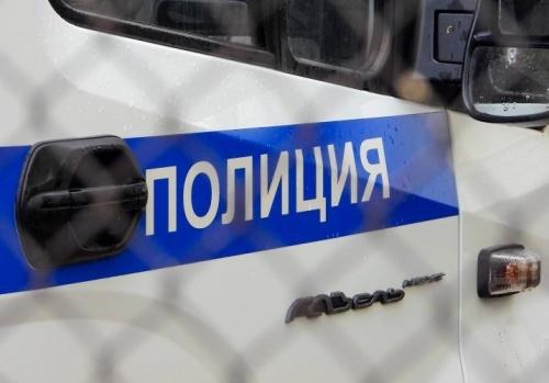 Лже-сотрудница администрации Керчи выманила у коммерсантов телевизоры и кондиционеры