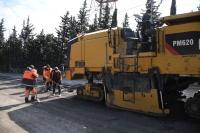 Жителям Ялты предложили сформировать список аварийных дорог для дальнейшего ремонта