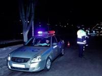За пять дней в Керчи нашли 168 нарушителей на дорогах