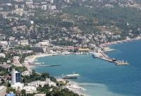 """Власти Ялты хотят запустить """"морские автобусы"""" между поселками"""