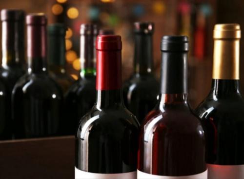 Севастопольское вино удостоено наград международной выставки