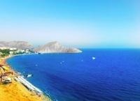 Министр курортов Крыма предупредил о незначительном повышении цен на отдых