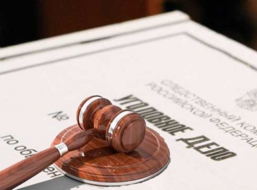 Прокуратура направила в суд дело керчанина, который дважды сел пьяным за руль