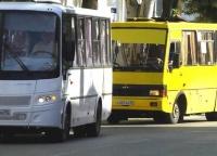 Менять транспортную систему Севастополя начнем уже в этом году — Развожаев