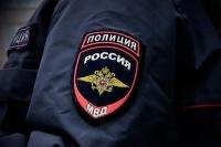 В Керчи полицейские задержали подозреваемого в серии краж из автомобилей